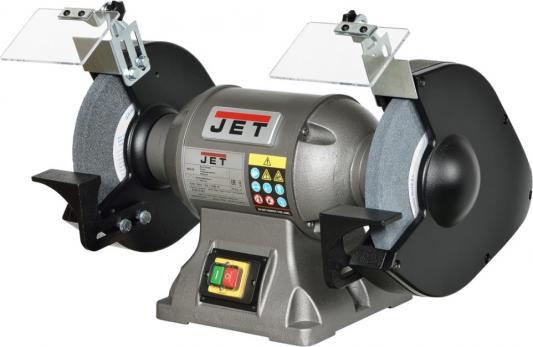 Станок шлифовальный JET IBG-10 578010M-RU 250 мм
