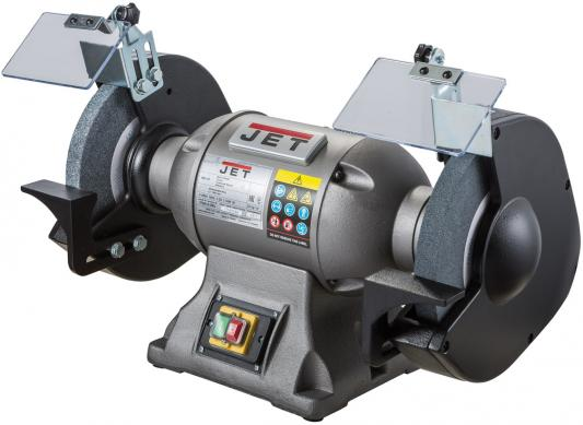 Станок заточный JET IBG-10-T 250 мм