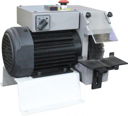 Станок шлифовальный JET JDC-200 50000310T 200 мм