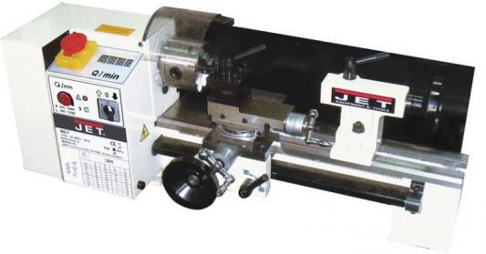 Станок токарный JET BD-7 590Вт 100-1200/300-3000об/мин диаметр 180мм длина 300мм генератор ударник убг 7000 эс 5 5ква 25л 3000об мин