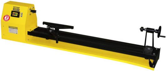 Станок токарный ЭНКОР Корвет-73 350Вт 4ск. 1000мм 350мм по дереву станок токарный skrab 57000 по дереву