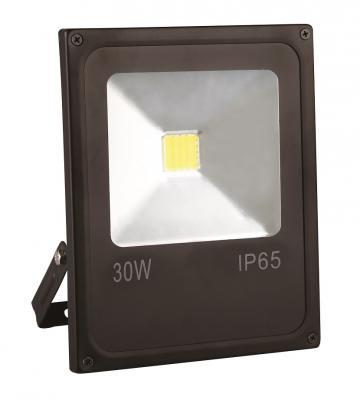 Прожектор светодиодный REV RITTER 32302 0 30W 6500K 23 rev 30 women