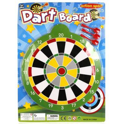 Купить Спортивная игра Next дартс Дартс, 2 x 32 x 44 см, Спортивные детские игры