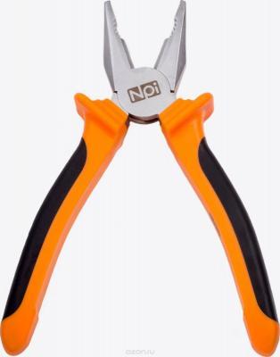 Плоскогубцы NPI 10012 200мм комбинированные плоскогубцы зубр электрик комбинированные 200мм профессионал 22145 1 20