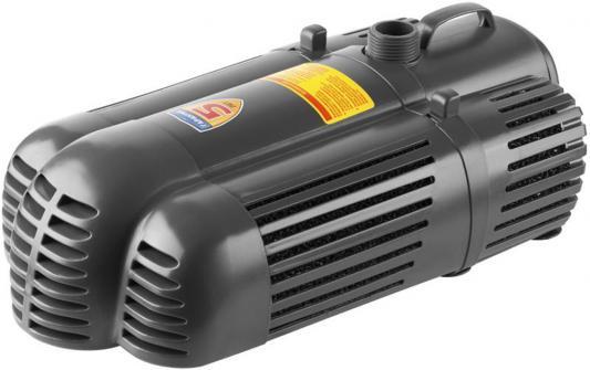 Насос ЗУБР ЗНФГ-50-3.4  фонтан 85Вт 50л/мин напор 3.4м д/чистой воды