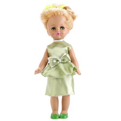 Кукла Куклы Пенза ВЕРА 45 см ВЕРА
