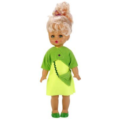Купить КУКЛА НАТАША №8 45СМ в кор.5шт, Куклы Пенза, 45 см, пластик, текстиль, Классические куклы и пупсы