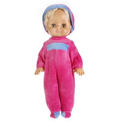 Кукла Куклы Пенза ЛЯЛЯ №2 45 см ЛЯЛЯ №2