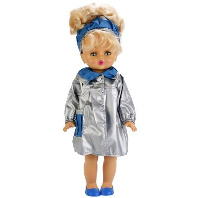 Купить КУКЛА НАТАША №2 45СМ в кор.5шт, Куклы Пенза, 45 см, пластик, текстиль, Классические куклы и пупсы