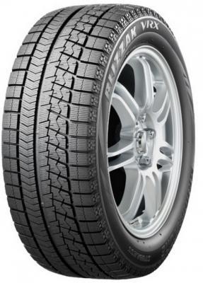 Шина Bridgestone Blizzak VRX 215/60 R16 95S старше 3-х лет шина bridgestone turanza t001 215 60 r16 95v