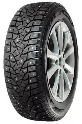 цена на Шина Bridgestone Blizzak Spike-02 245/40 R19 98T