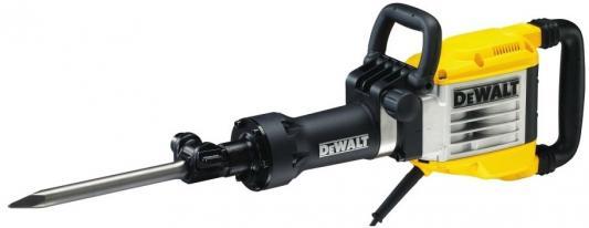 Отбойный молоток DeWalt D25961K 1600Вт дозатор жидкого мыла grampus briz gr 3012