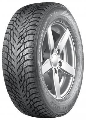 Нокиан  235/50/18  R 101 HKPL R3 SUV XL Tyres Hakkapeliitta R3 SUV