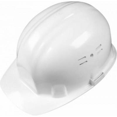 Каска ИСТОК КАС003-2 Евро белая дизельная электростанция исток ад60с т400 рпм21