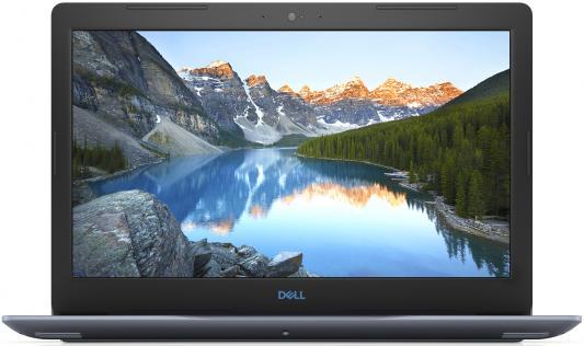 Ноутбук DELL G3 3579 (G315-7152) ноутбук