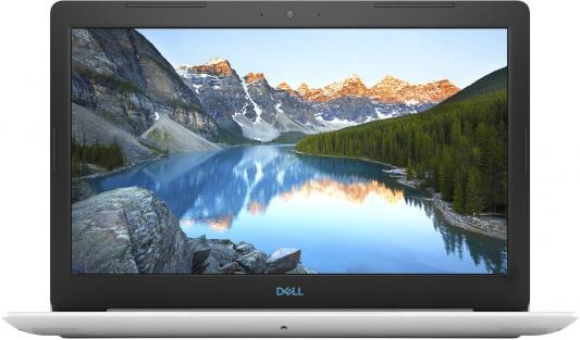 все цены на Ноутбук DELL G3 3579 (G315-7190) онлайн