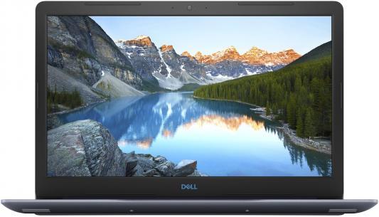 Ноутбук DELL G3 3779 (G317-7688) g317 5348