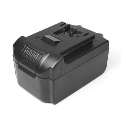 Аккумулятор для Bosch 18V 3.0Ah (Li-Ion) GSB 18 V-LI, HDS180, GSA 18 V-LI Series. BAT609, BAT619G, 2607336092.