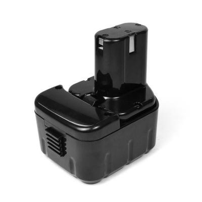 Аккумулятор для Hitachi 12V 2.0Ah (Ni-Cd) DN, DS, DV, FDS, FDV, FWH, R Series. EB1212S, EB1224, EB1226HL. [sa] us bussmann fuses fwh 500a 500v ac dc fwh 500c fuse