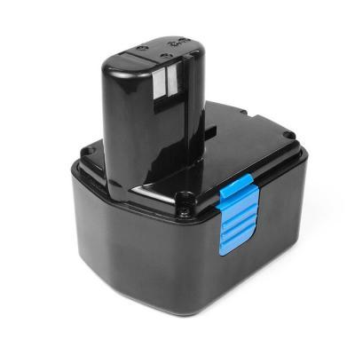 Аккумулятор для Hitachi 14.4V 1.5Ah (Ni-Cd) DH, DS, DV, WH, WR, UB Series. EB1414L, EB1424, EB1430X. rockdale rockdale ds pb001 wh