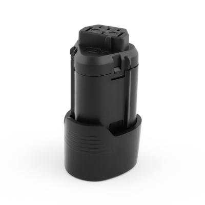 цена на Аккумулятор для AEG 12V 2.0Ah (Li-Ion) BS 12C, BSS 12C, BWS 12, BLL 12C Series. L1215, L1215P, R82048, 4932399988. 102030