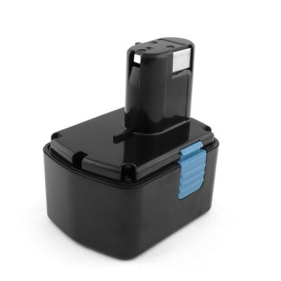 Аккумулятор для Hitachi — DH, DS, DV, WH, WR, UB Series. EB1414L, EB1424, EB1430X rockdale rockdale ds pb001 wh