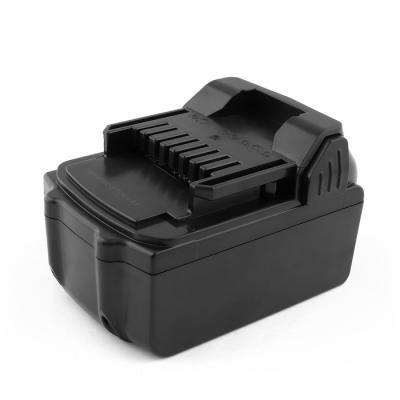 Аккумулятор для Hitachi 14.4V 3.0Ah (Li-Ion) CJ, DH, DS, DV, G, RB, WH, WR Series. BCL 1415, BCL 1430, EBL 1430. аккумулятор для makita 18v 3 0ah li ion bcf bcl bcs bda bdf bfr bfs bga series 194205 3