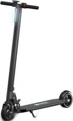 . HIPER Электросамокат HIPER SX50 электросамокат ezip e 4 5