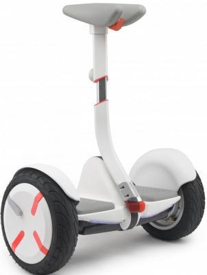 Гироскутер Ninebot by Segway miniPRO 320 цены онлайн