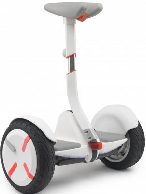 Гироскутер Ninebot by Segway miniPRO 320 гироскутер ninebot mini robot