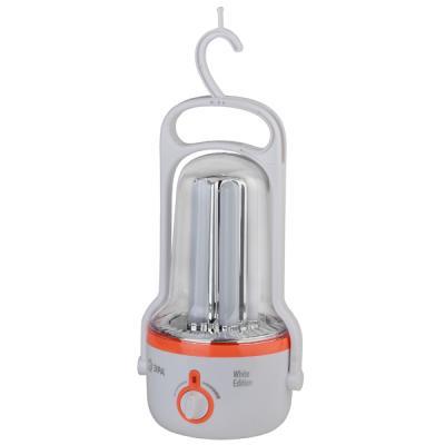 Фонарь туристический Эра KA65SU белый подвесной туристический фонарь cups 12 led