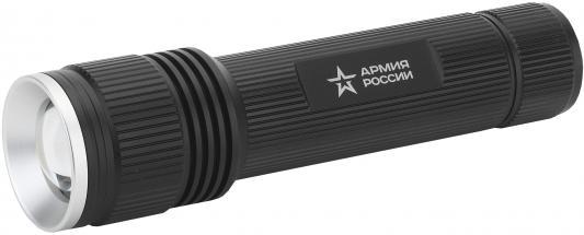 Фонарь ручной Эра MB-901 Тополь чёрный фонарь ручной эра ub 601 чёрный