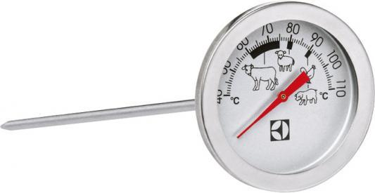 Термометр-зонд для мяса ELECTROLUX/ Термометр-зонд для мяса
