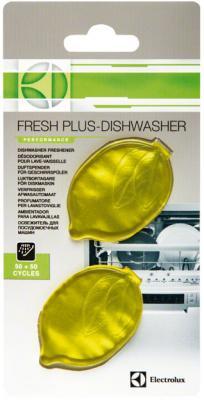 цена на Освежитель воздуха ELECTROLUX/ Освежитель воздуха для посудомоечной машины
