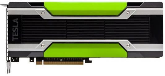 Видеокарта PNY P40 nVidia Tesla P40 PCI-E 384 Bit Retail (TCSP40M-24GB-PB) видеокарта 1024mb pny quadro nvs 315 pci e dvi 2xdp low profile vcnvs315dp pb retail