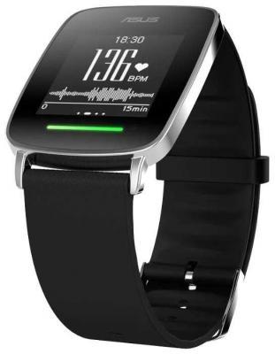 Asus VivoWatch (HC-A01B) asus vivowatch black