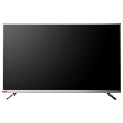 SUPRA 32 STV-LC32LT0011W телевизор supra stv lc32lt0011w page 3