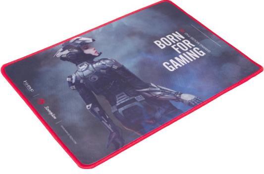 MARVO G15 {Игровой коврик 35,5*25,4 см, толщина 3 мм} цена и фото