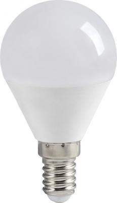 Iek LLE-G45-7-230-30-E14 Лампа светодиодная ECO G45 шар 7Вт 230В 3000К E14 IEK