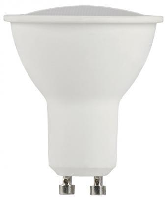 Iek LLE-PAR16-5-230-40-GU10 Лампа светодиодная ECO PAR16 софит 5Вт 230В 4000К GU10 IEK