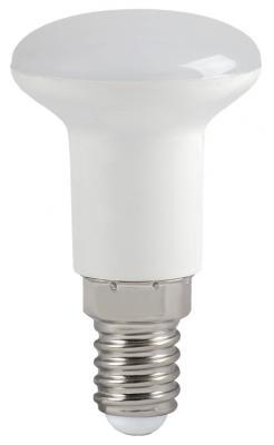Iek LLE-R50-5-230-40-E14 Лампа светодиодная ECO R50 рефлектор 5Вт 230В 4000К E14 IEK лампа светодиодная эра r50 eco
