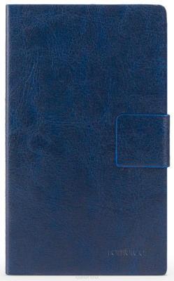 Внешний аккумулятор Rombica NEO MS51N 5000 mAh Li-polymer аккумулятор rombica neo ns100b 10000mah blue ns 00100b