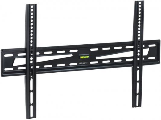 Кронштейн для LED/LCD телевизоров Tuarex OLIMP-1 black
