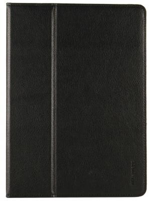 Чехол IT BAGGAGE Чехол для планшета iPad 2018 9.7 черный ITIP20182-1 чехол для планшета note10 1 n8000 n8010 360