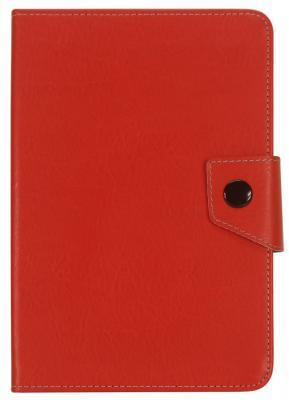 Чехол IT BAGGAGE универсальный для планшета 7 красный ITUNI79-3 tchui красный универсальный