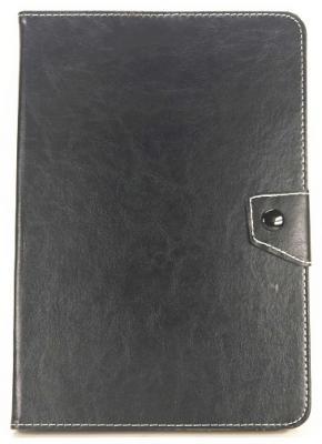 Чехол IT BAGGAGE универсальный для планшета 8 черный ITUNI89-1 чехол универсальный 10 it baggage ituni109 1 черный