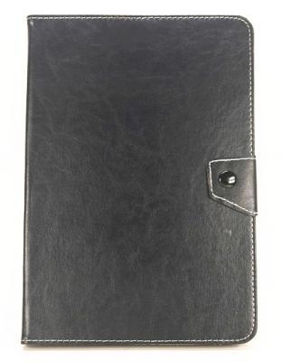 Чехол IT BAGGAGE универсальный для планшета 10 черный ITUNI109-1 чехол универсальный 10 it baggage ituni109 1 черный