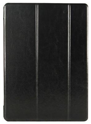 Чехол IT BAGGAGE для планшета Huawei Media Pad M5 10 черный ITHWM510-1 аксессуар чехол для huawei media pad m5 10 it baggage black ithwm510 1
