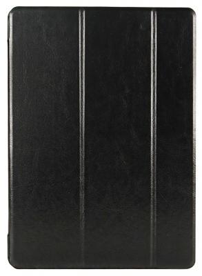 Чехол IT BAGGAGE для планшета Huawei Media Pad M5 Pro 10 черный ITHWM515-1