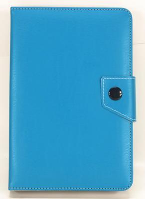 Чехол IT BAGGAGE универсальный для планшета 7 синий ITUNI79-4 аксессуар чехол 7 0 it baggage универсальный black ituni79 1